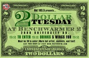 2DollarTues (revised)