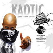 KAOTIC_CD_Face_02