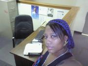 Photo uploaded on April 26, 2009