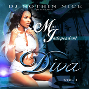 MS_INDEPENDENT_DIVA_COVER