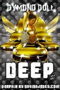 "Check Out ""Deep"" On My Profile :)"