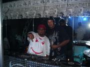 Shut Em Down (RICO)  and The Mixologist DJ Se7en