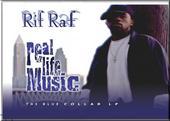 rif raf 2