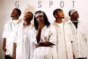 Them G Spot Boyz 2x2