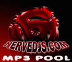 nerve logo reb blk2