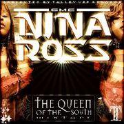 Nina Ross doepcover