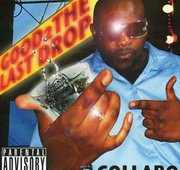 Shout Out To Collabo we go back to toddlers keep grinding