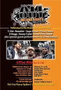 new ritz flyer