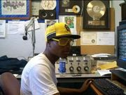 DJ Young Mic