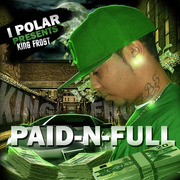 PAID N FULL COVER
