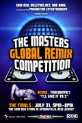 Remix Flyer