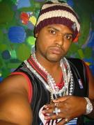 DJ TRILL SO ICEE GIRLS SLURP ME LOL