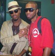 Jamal & BOB