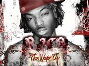 Tha Wake Up