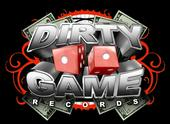 THE REAL DIRTY GAME RECORDS 813