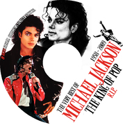 Michael Jackson - The Very Best Of copy