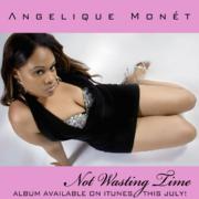 am album promo