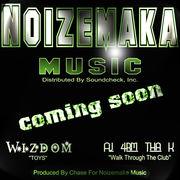Noizemaka