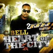 C BELL