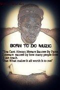 Born To Do Muzic