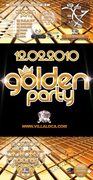 flyer-goldenparty