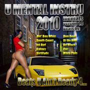1U-mentals copy