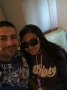 me and vh1 britania