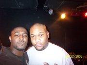 djmack and dj3