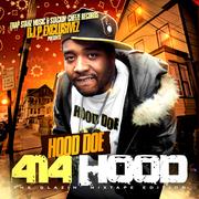 414 Hood
