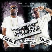 Pizzle & Que