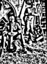 Herald♔Prosody: Junkyard Muzik Rebels