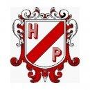 Herald Prosody