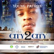 Young Patron2cd