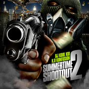 summertime shootout 2