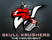 skullkrushers@gmail.com