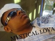 Mystical Lova This is the lover Boy Of Black Ceza Records Artist