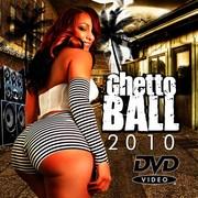 Ghetto_Ball