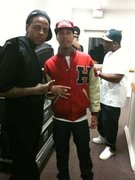 tyron with tyga on tour tm103 jezzy