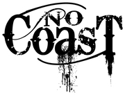 NocoasTMusic