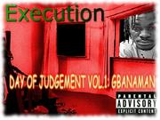 Execution the Gbabnaman