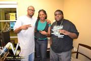 Duval Mash Up Interview with VIZZLE