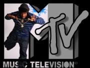P.O.P On MTV 2