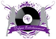 Defyne Entertainment