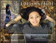 Adrianne Jade