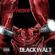 BLACK WALT-DRAMA(REEL)