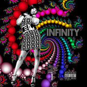 Infinity - HOT-TOP-PICK