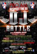 PRO AM 2012 DJ BATTLE FLYER!.jpg