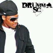 drummasc