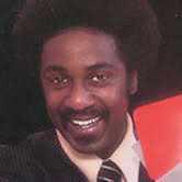 Ron Louis smith