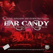JC- Ear Candy
